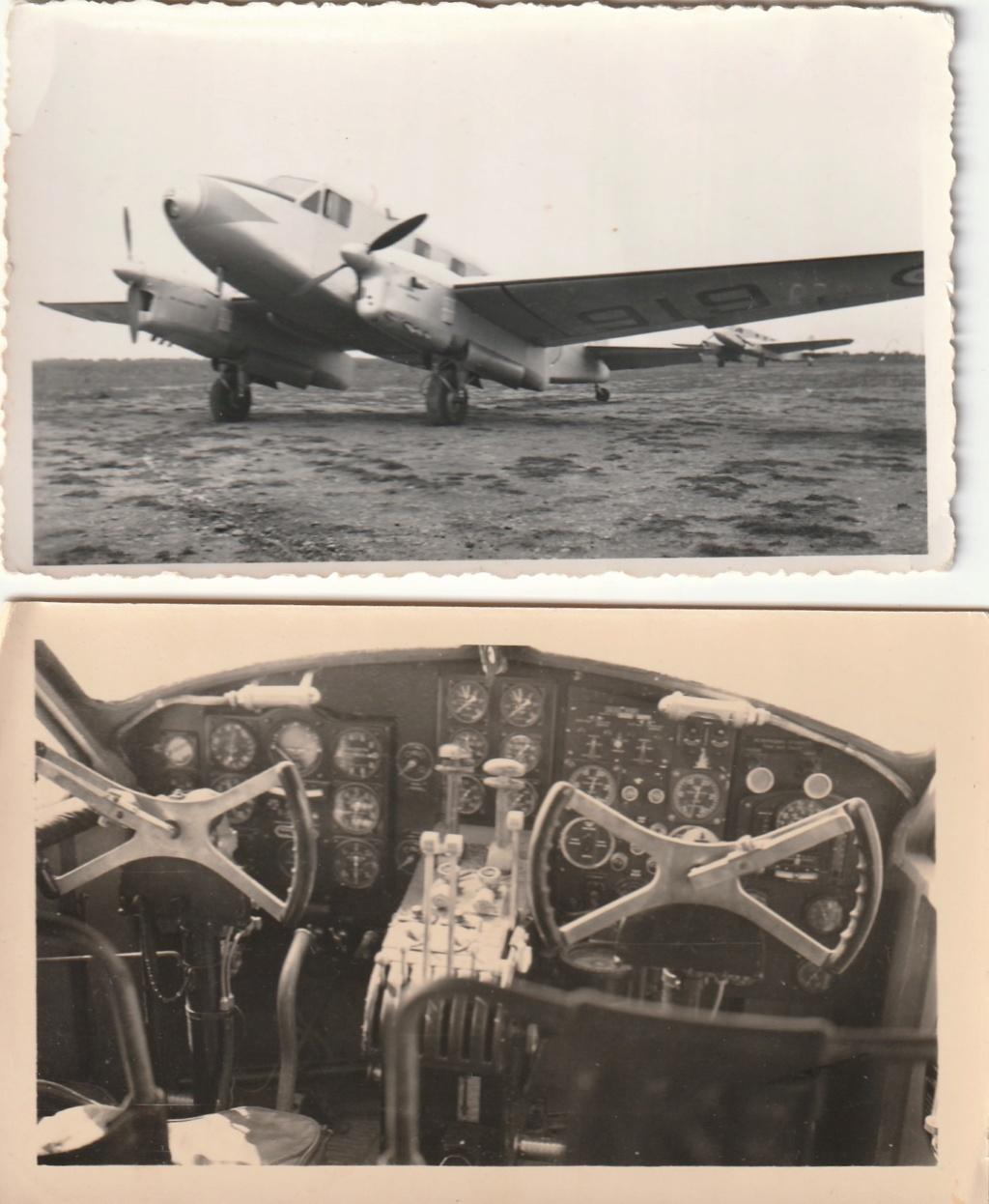 [ Aéronavale divers ] Quel est cet aéronef ? - Page 29 Img_2096
