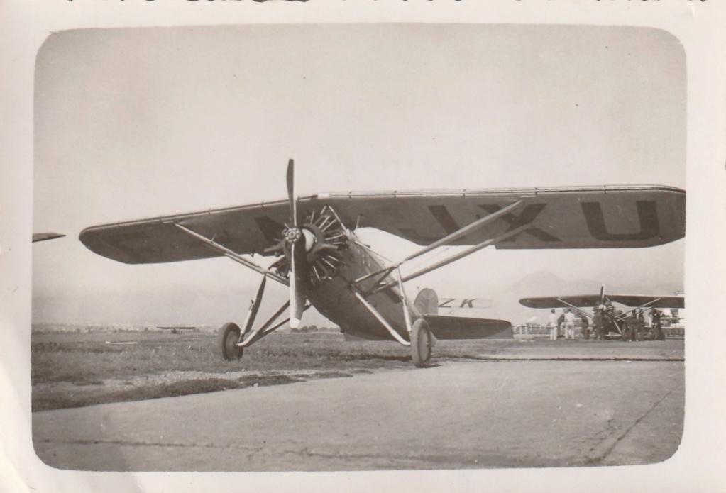 [ Aéronavale divers ] Quel est cet aéronef ? - Page 30 Img_2097