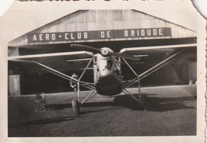 [ Aéronavale divers ] Quel est cet aéronef ? - Page 30 Img_2099
