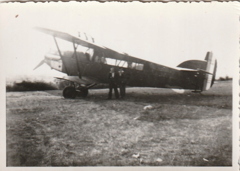 [ Aéronavale divers ] Quel est cet aéronef ? - Page 30 Img_2101