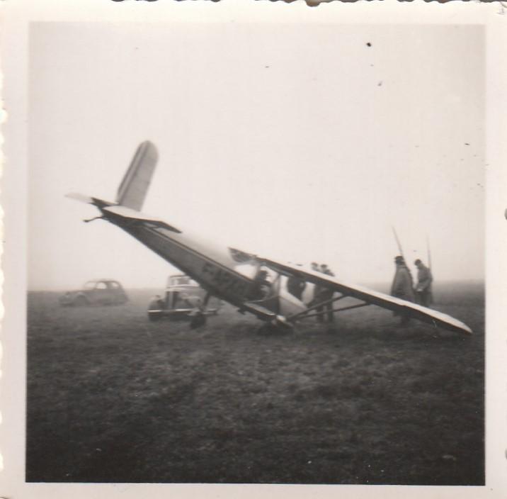 [ Aéronavale divers ] Quel est cet aéronef ? - Page 33 Img_2104