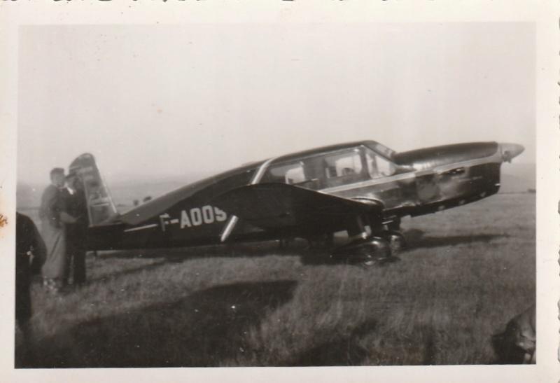 [ Aéronavale divers ] Quel est cet aéronef ? - Page 33 Img_2105