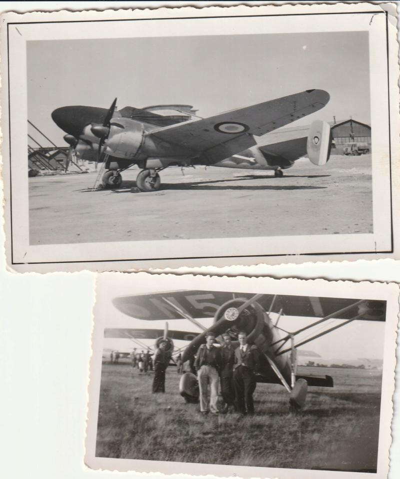 [ Aéronavale divers ] Quel est cet aéronef ? - Page 33 Img_2106