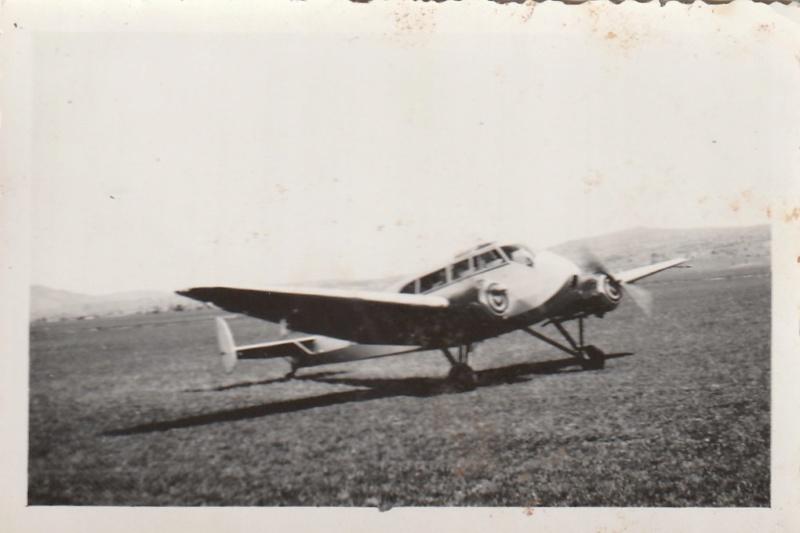 [ Aéronavale divers ] Quel est cet aéronef ? - Page 33 Img_2107