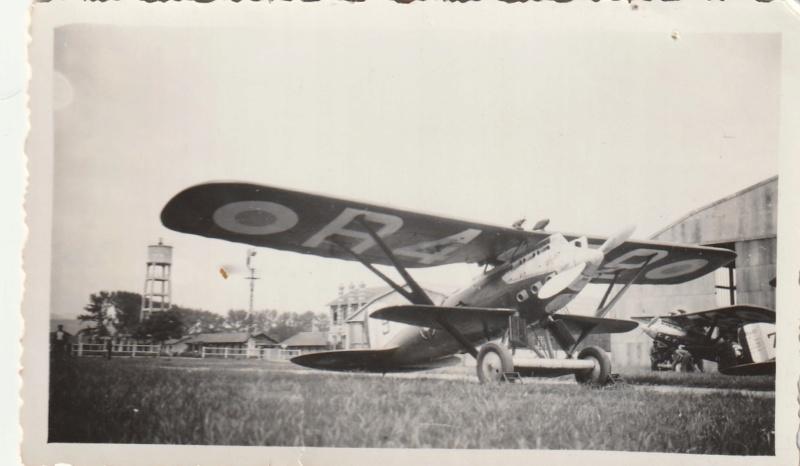 [ Aéronavale divers ] Quel est cet aéronef ? - Page 33 Img_2108