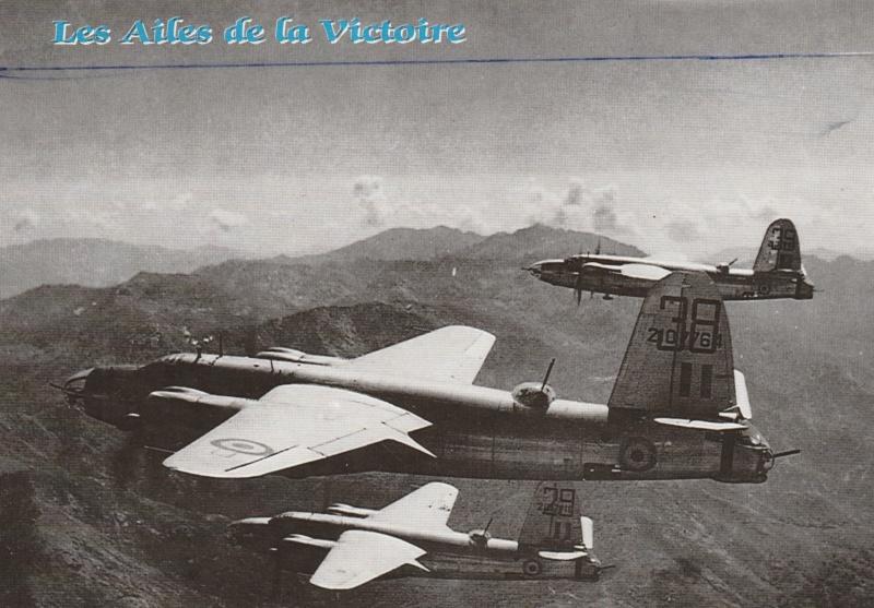 [ Aéronavale divers ] Quel est cet aéronef ? - Page 33 Img_2113