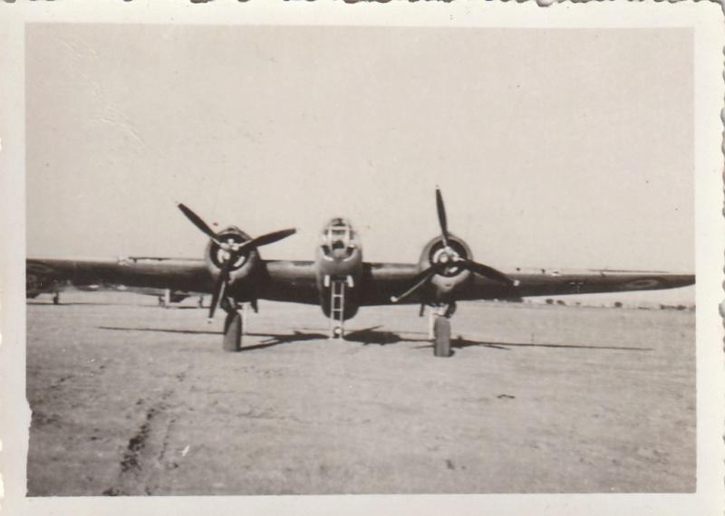 [ Aéronavale divers ] Quel est cet aéronef ? - Page 33 Img_2115