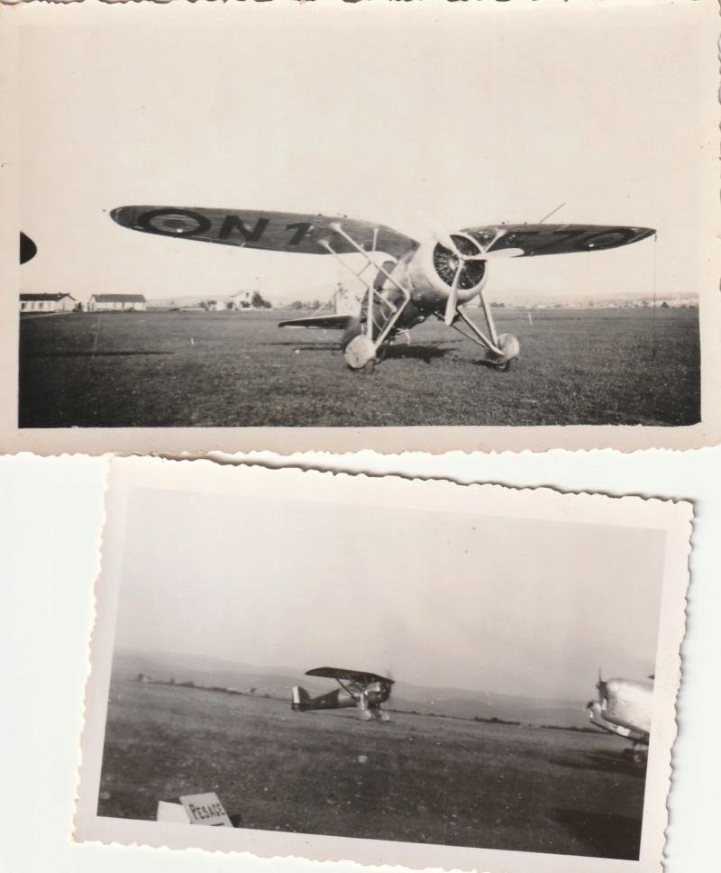 [ Aéronavale divers ] Quel est cet aéronef ? - Page 33 Img_2116