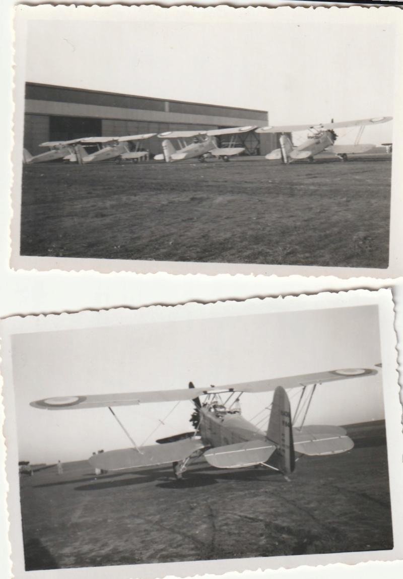 [ Aéronavale divers ] Quel est cet aéronef ? - Page 33 Img_2122