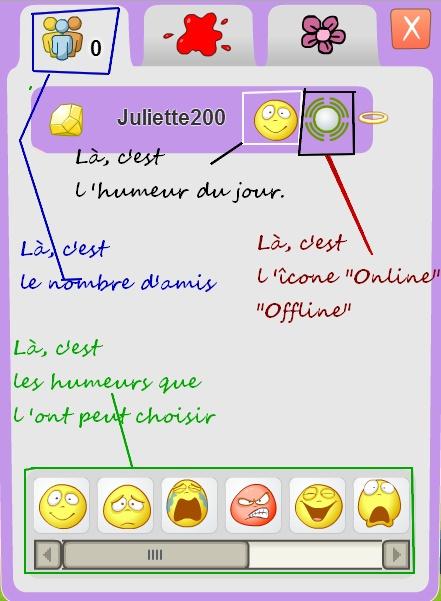 Nouveau: Liste D'Amis!! News_210