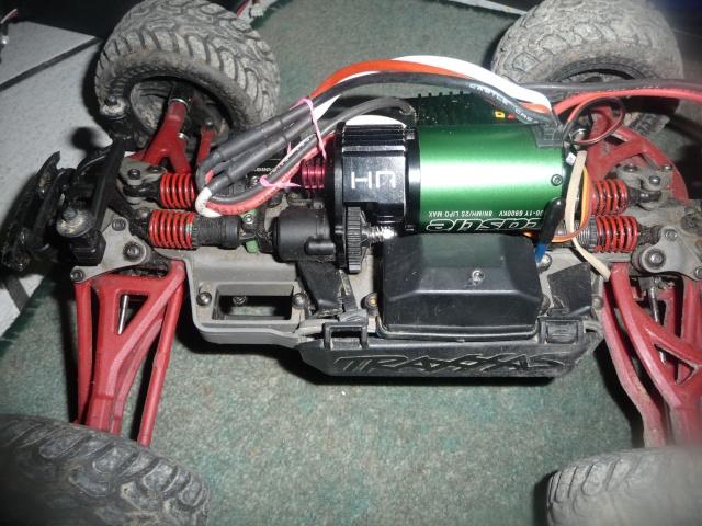 nouveau MERV P1030716