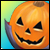 Event : Pumpkin War Mascot23