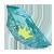 『 ขายทอดตลาด 』 ☆ หินมงกุฎ , หินดาว ที่ใช้ในการแปรงร่าง Mascot ☆ Q-item14