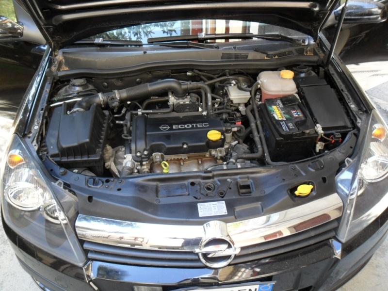 Vendo Opel Astra Sam_0515