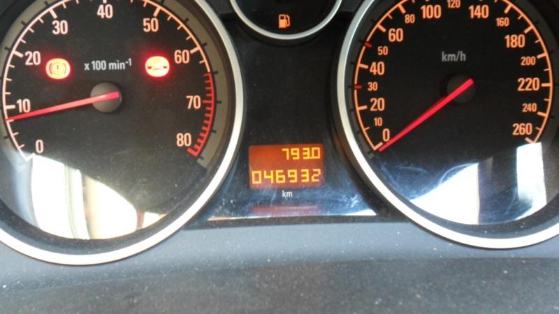 Vendo Opel Astra Sam_0516