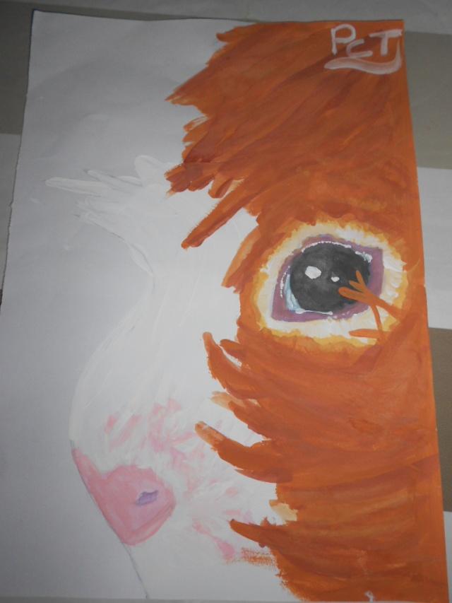 Nos créations personnelles - Page 4 Photo_76