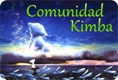 Kimba Comunity [Élite] Boton_10