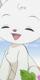 Kimba Comunity [Élite] Sister12