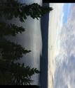 mon voyage au Canada ! Img_5111