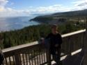 mon voyage au Canada ! Img_5310