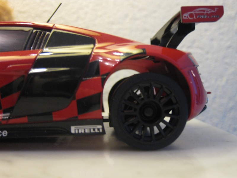 Carro R8 c.. en l'air Img_4311