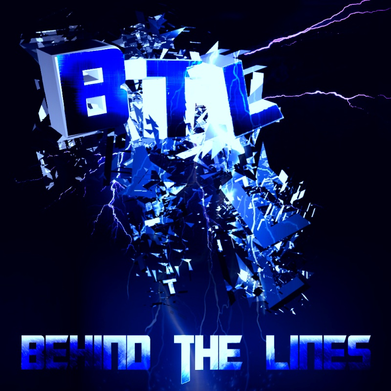 |BtL| Behind the Lines Btl_be10