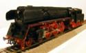 lok1414 - Modell-Register 01_05110