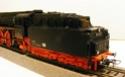 lok1414 - Modell-Register 01_15112