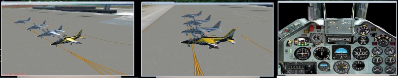 Alpha Jet en Corse 2013-025