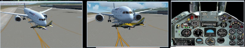 Alpha Jet en Corse 2013-026