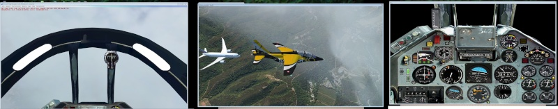Alpha Jet en Corse 2013-027
