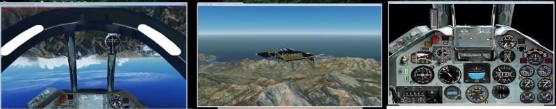 Alpha Jet en Corse 2013-028