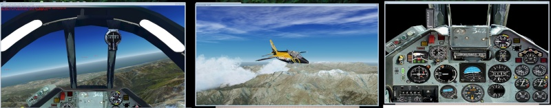 Alpha Jet en Corse 2013-029