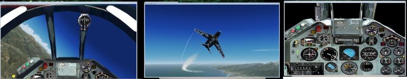 Alpha Jet en Corse 2013-030