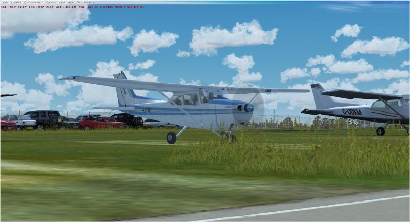 Antonov AN 2 2013-910