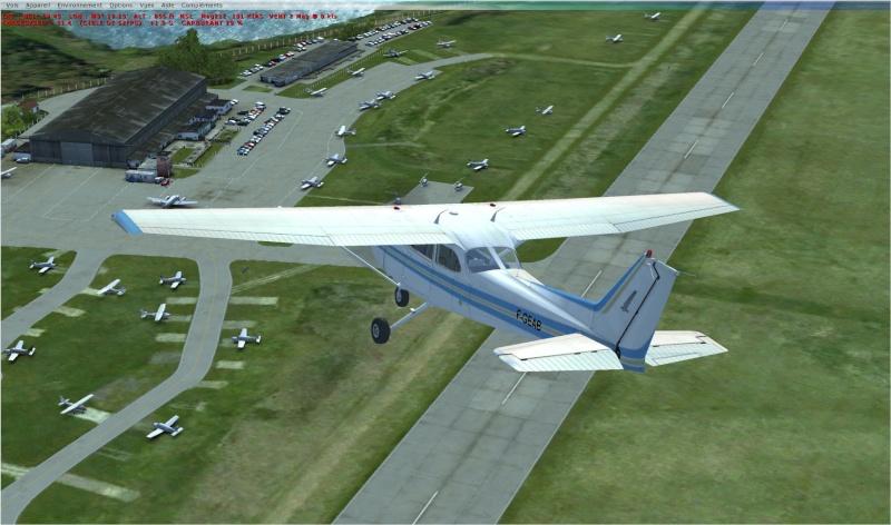 Antonov AN 2 2013-912
