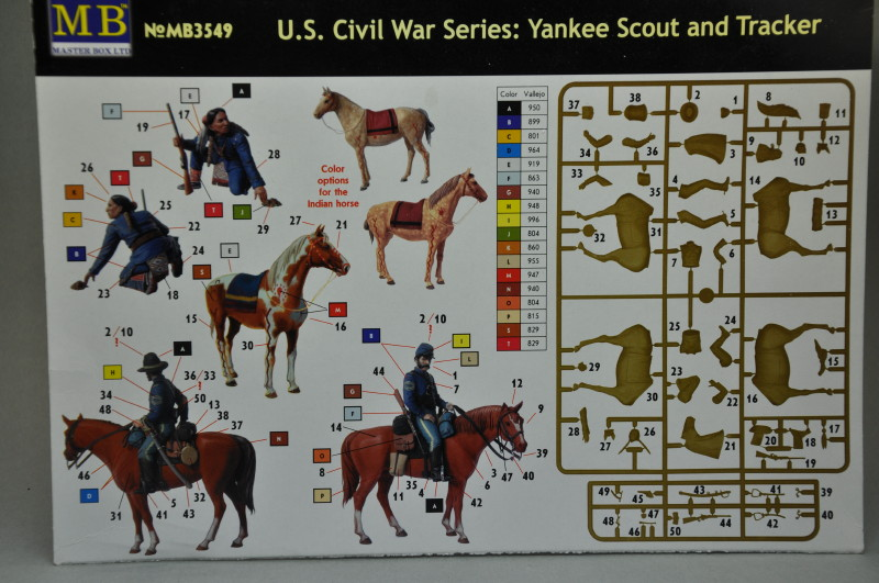 MB, Yankee Scout and Tracker, 1:35 Dsc_0111