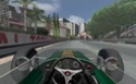rFactor F1 Classic - GTL conversion - Page 7 67mod_10