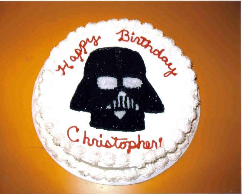 HAPPY BIRTHDAY CHRIS J - Page 3 C6689410