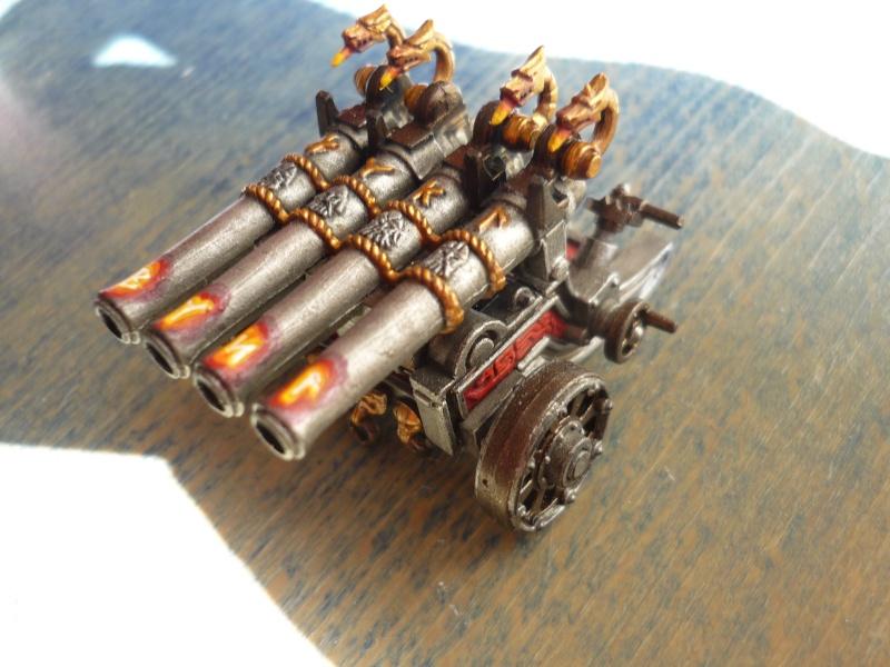[concours] n°19: Une machine de guerre! (au choix) P1010914