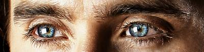 Les yeux de ? [Spéciale Acteur] 110