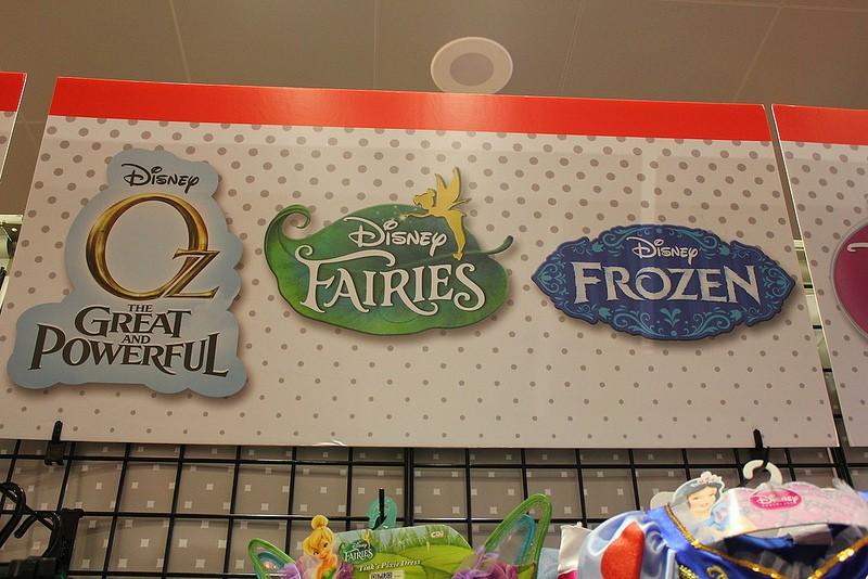 [Walt Disney] La Reine des Neiges (2013) - Sujet d'avant-sortie - Page 4 84874310