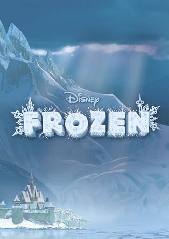 [Walt Disney] La Reine des Neiges (2013) - Sujet d'avant-sortie - Page 3 Frozen11