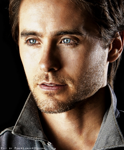 Les yeux de ? [Spéciale Acteur] Jared-12