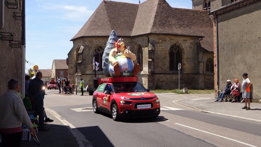 Astérix fait le tour de France  Dsc04110