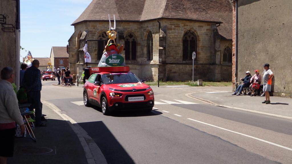 Astérix fait le tour de France  Dsc04111