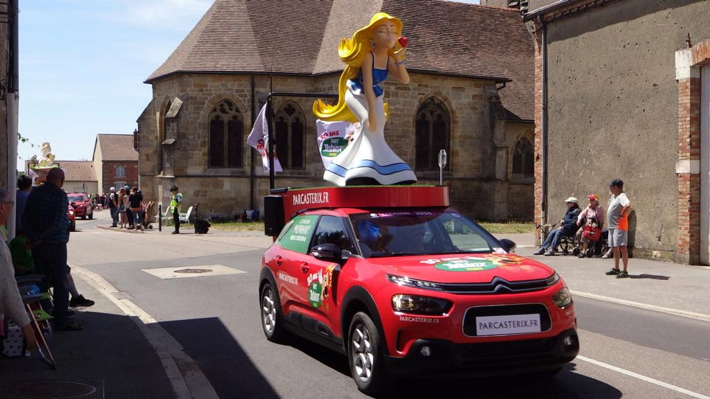 Astérix fait le tour de France  Dsc04112