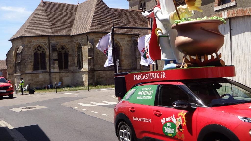 Astérix fait le tour de France  Dsc04113