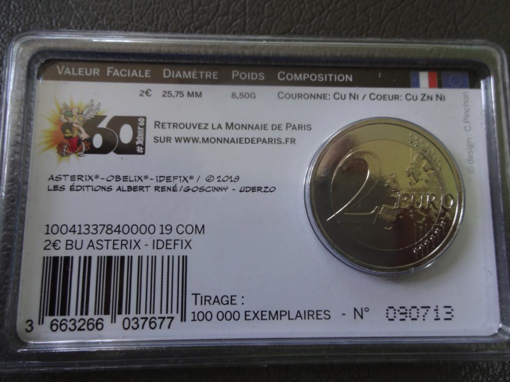 mes acquisitions ( Obélix55 )  Dsc04218