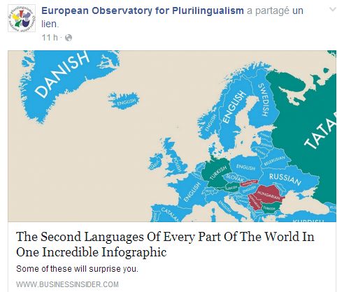 European Observatory for Plurilingualism - Page 2 Temp10